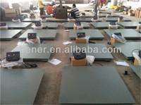 floor scales for sale 1 ton floor scale