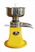 100L Cream Separator Machine Price