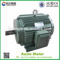 Aoste- un motor eléctrico del fabricante