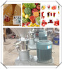 chilli pepper paste maker machine/nut butter grinder colloid mill for sale