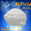 /product-gs/distributor-manganese-sulfate-monohydrate-powder-agency-manganese-sulfate-heptahydrate-granula-produce-manganous-sulfate-1761468815.html