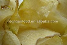 potato cuts 2014