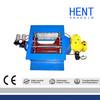 pneumatic flow control valve/powder flow control valve/flow control valve