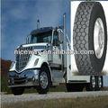 qingdao caliente de la venta de bajo precio con buena calidad de los neumáticos 185r14c pcr