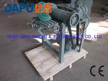 steel fiber making machine