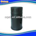 peças de motor cummins kit liner 3801826