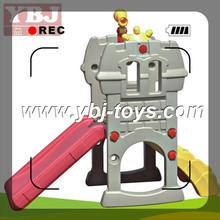 kids plastic slide toys kids plastic slides/plastic kids mini slide