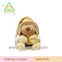 Plush Stuffed Dogs, Hot Products Dog Toys, Plush Dogs