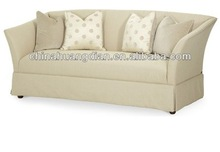Fabric sofa set new designs 2013 HDS936-1