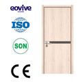 Sur- la vente de portes en bois prix vente d'usine portes patio lowes