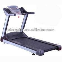 Treadmill As Seen On TV