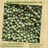 Export green mung beans