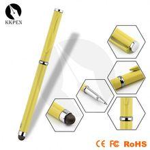 food grade pens electric pen tester