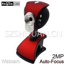 pc camera mic hd high quality webcam web cam (AFCAM080)