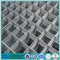Barras de refuerzo de malla de alambre soldado panel de, barras de refuerzo de malla de alambre soldado