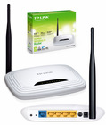 TP-LINK TL-WR740N 150Mbps Wireless WIFI Router