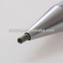 diamond tip glass engraving pen diamond scribe pen