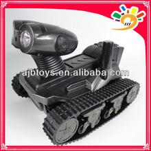 Spy Robot LT-728 wifi control rc tank with camera i-SPY Tank Iphone/Ipad/Android Control Spy Tank