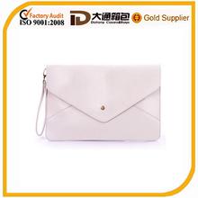 2014 beauty designer wholesale briefcase fireproof briefcase