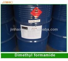 Good quality DMF/Dimethyl formamide/68-12-2