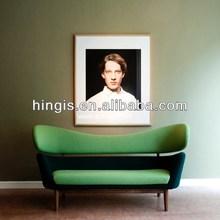 baker sofa /Finn Juhl The Baker Sofa