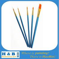 wholesale artist paint brush