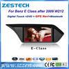 ZESTECH CAR Radio for Mercedes Benz W212 E200 E220 E250 E300 E350 E400 E500 E550 E63 AMG CGI CDI 2010-20114 Radio DVD GPS RADIO