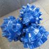13 3/4 INCH STEEL TRI-CONE DRILL BIT drill bits for water well drilling