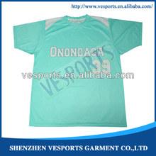 wholesale t-shirts bulk cheap t shirts printing