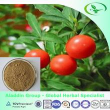 Natural Ashwagandha Extract,1.5%- 5% Withanolides