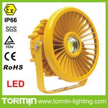CE.RoHS,ATEX,CREE LED,IP66, 1 volt led light bulbs