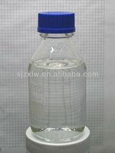 Low price! High purity Sulfuric Acid 98%