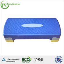 cheap aerobic step