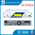 10 watt transmissor FM Professional