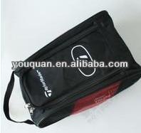 golf bags for sale golf bag neoprene