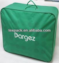 Plastic bag manufacturer,duvet bag,packing bag