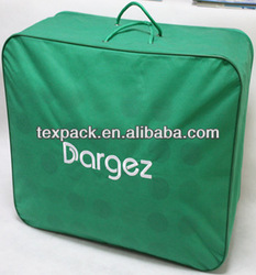 Plastic bag manufacturer,duvet bag,packing bag