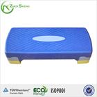 plastic aerobic step