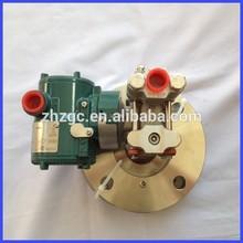 EJA210A,EJA220A Yokogawa Flange Mounted Differential Pressure Transmitters