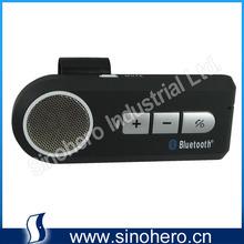 Bluetooth Stereo Handsfree Car kits