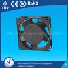 AC 220v 92x92x25mm ac axial fan