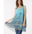 großhandel bekleidungshersteller türkei stil bluse