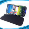 high quality 3200mah external battery for samsung galaxy s3 i9300 power pack case