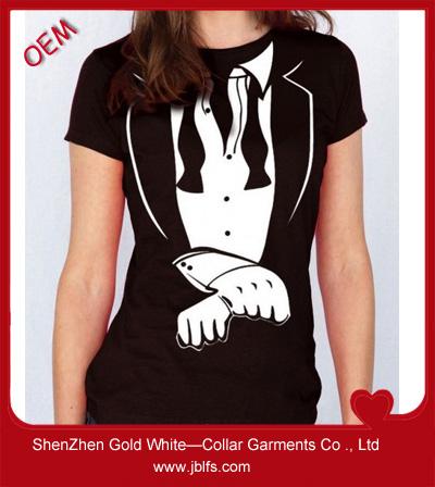Women T Shirt Designs