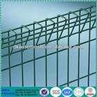 BRC fence,brc wire mesh size,size brc