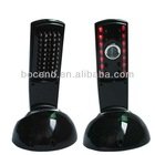 hair loss cure massage comb; impulse; vibration; infrared