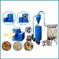 Hq modello efficiente dell'energia- risparmio e pieno- automatica cina industriale della biomassa caldaia a vapore per inceneritore