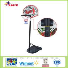 Sports Adjustable Children Basketball Stands