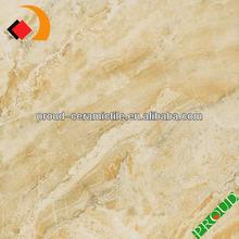 LUXURY DESIGN GLOSSY FULL GLAZED PORCELAIN FLOOR/WALL TILES - Model Q6P952