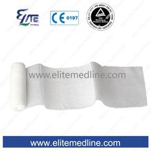 EL First Aid Bandage